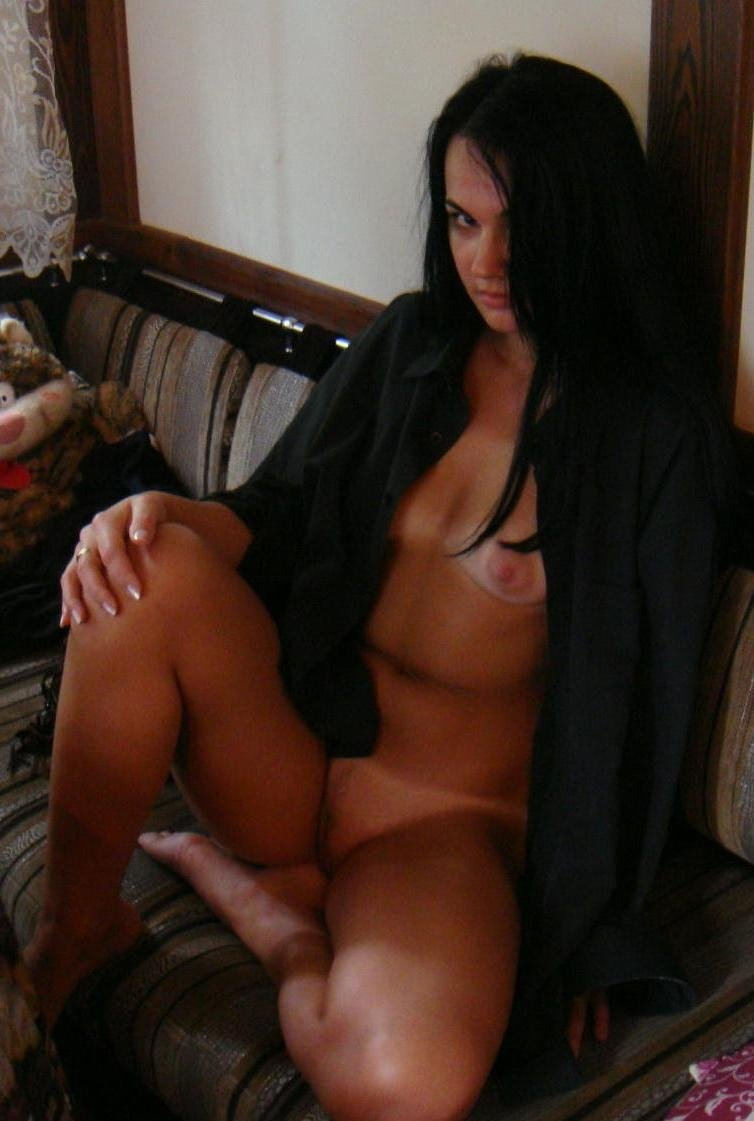 Снять проститутку улан удэ